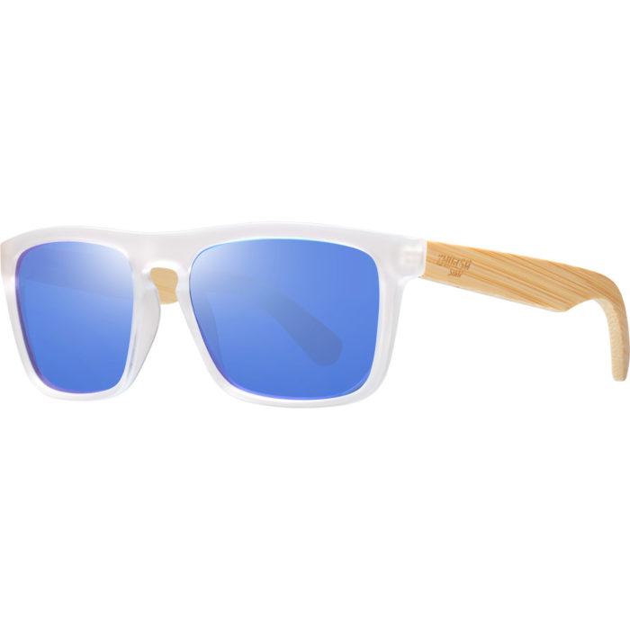 Thurso Surf paddle board sunglasses