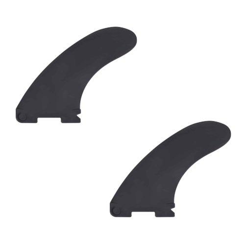 sup-side-fins-quick-lock-thurso-surf