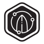paddle board all around icon