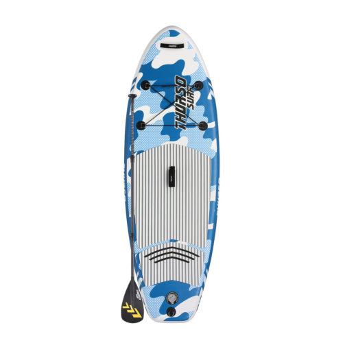 THURSO-SURF-Prodigy-Blue-board