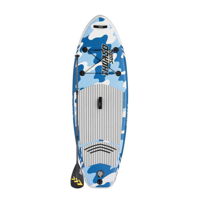 THURSO-SURF-Prodigy-Blue-board