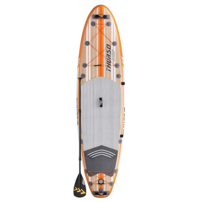 THURSO-SURF-Waterwalker-120-1-board