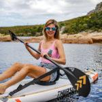 thurso surf sup kayak seat lifestyle 1