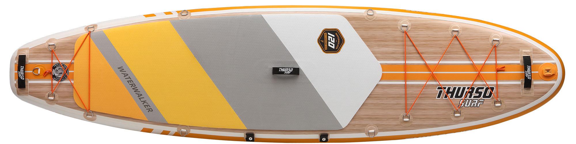 stand-up-paddle-board-waterwalker-120-tangerine-thurso-surf-horizontal-2000.jpg