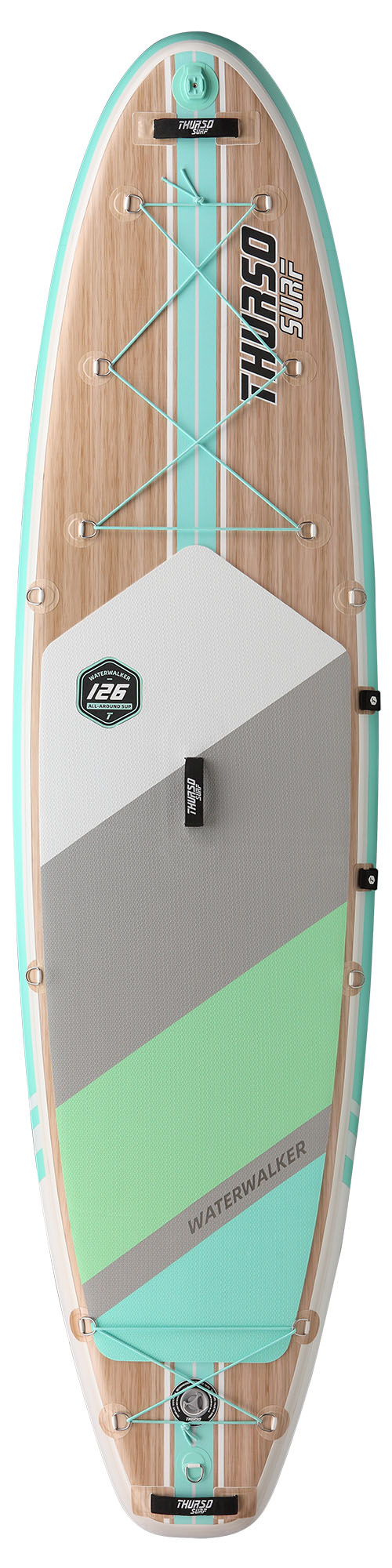 stand-up-paddle-board-waterwalker-126-turquoise-thurso-surf-board-only-vertical.jpg