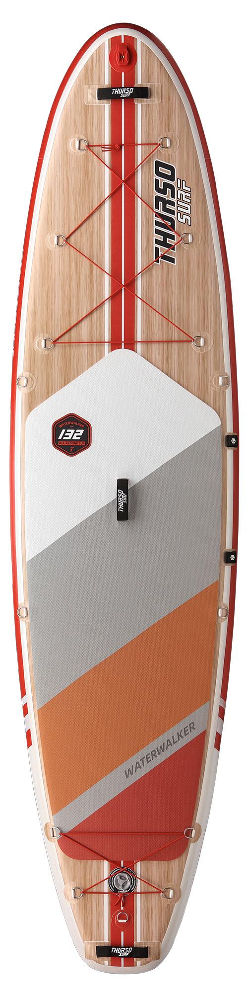 stand-up-paddle-board-waterwalker-132-crimson-thurso-surf-board-only-vertical.jpg