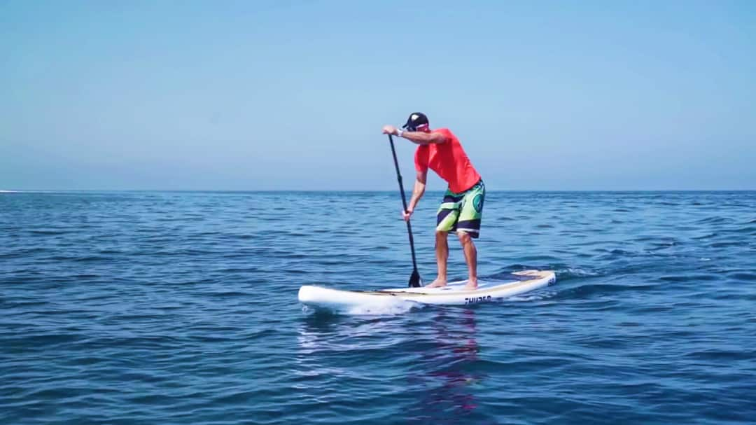 best stand up paddle boards for beginnersbest stand up paddle boards for beginners