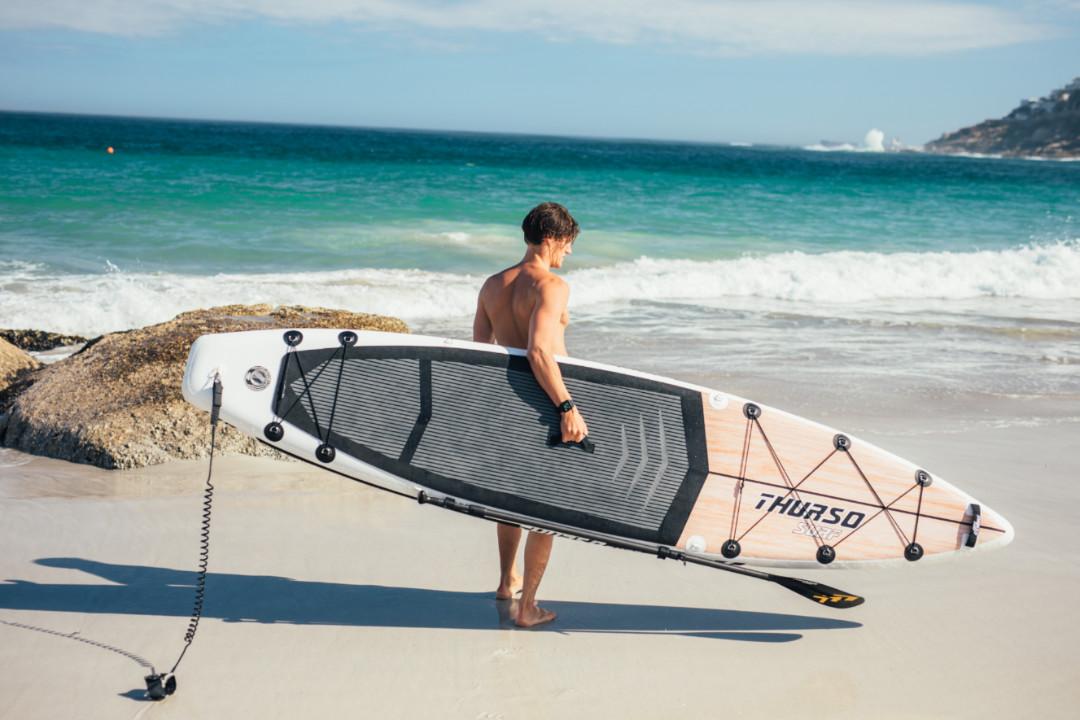 Thurso Surf Blog - 2019 Lineup Pre-order - Expedition