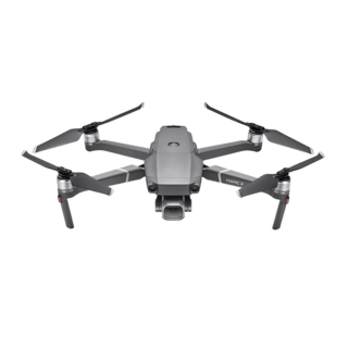 Gift Ideas - Drone