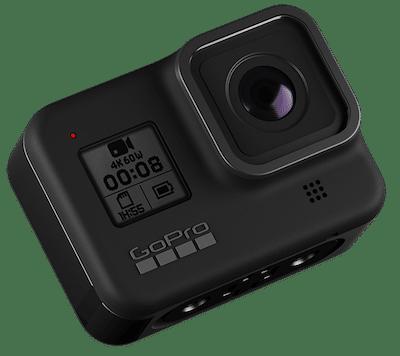 Gift Ideas - GoPro Camera