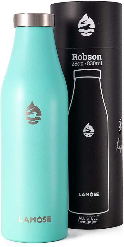 Gift Idea - Water Bottle