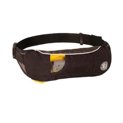Gift Ideas - Waist Belt Personal Floatation Device (PFD)