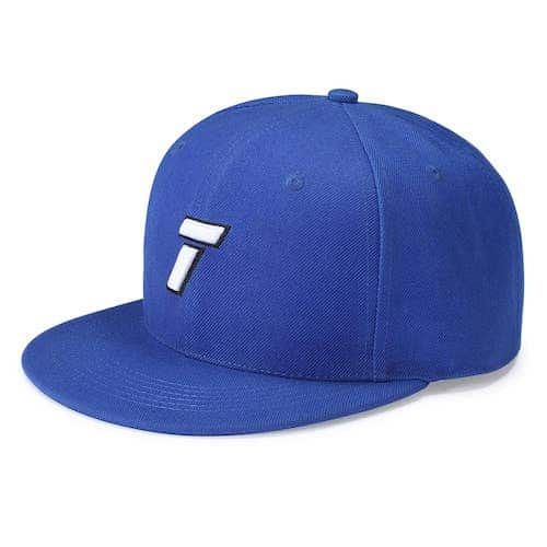 Holiday Gift Guide 2019 - THURSO-SURF-Hat-Blue-1