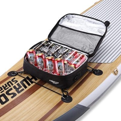 Gift Ideas - Thurso Surf Deck Cooler Bag