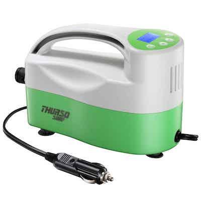 Gift Idea - Thurso Surf Electric Pump