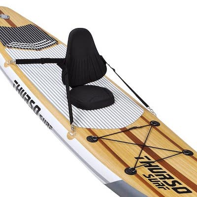 Gift Ideas - Kayak Seat for Thurso Surf Standup Paddleboard