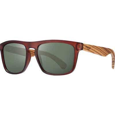 Gift Ideas - Polarized Sunglasses