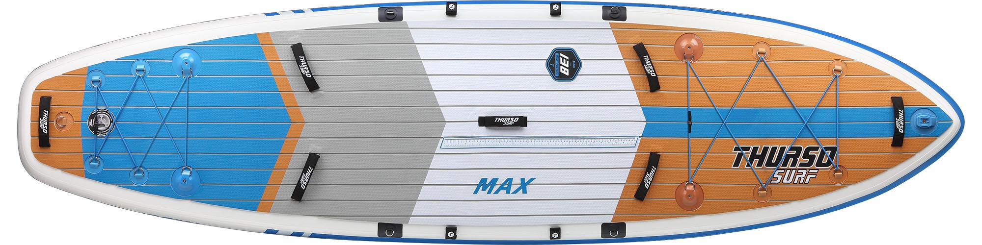 stand-up-paddle-board-max-138-thurso-surf-horizontal-2000.jpg