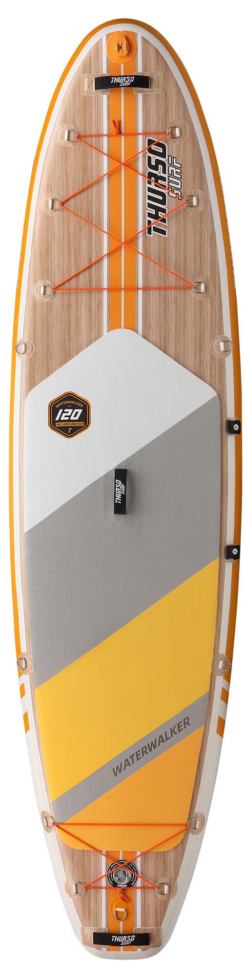 stand-up-paddle-board-waterwalker-120-tangerine-thurso-surf-vertical-2000.jpg